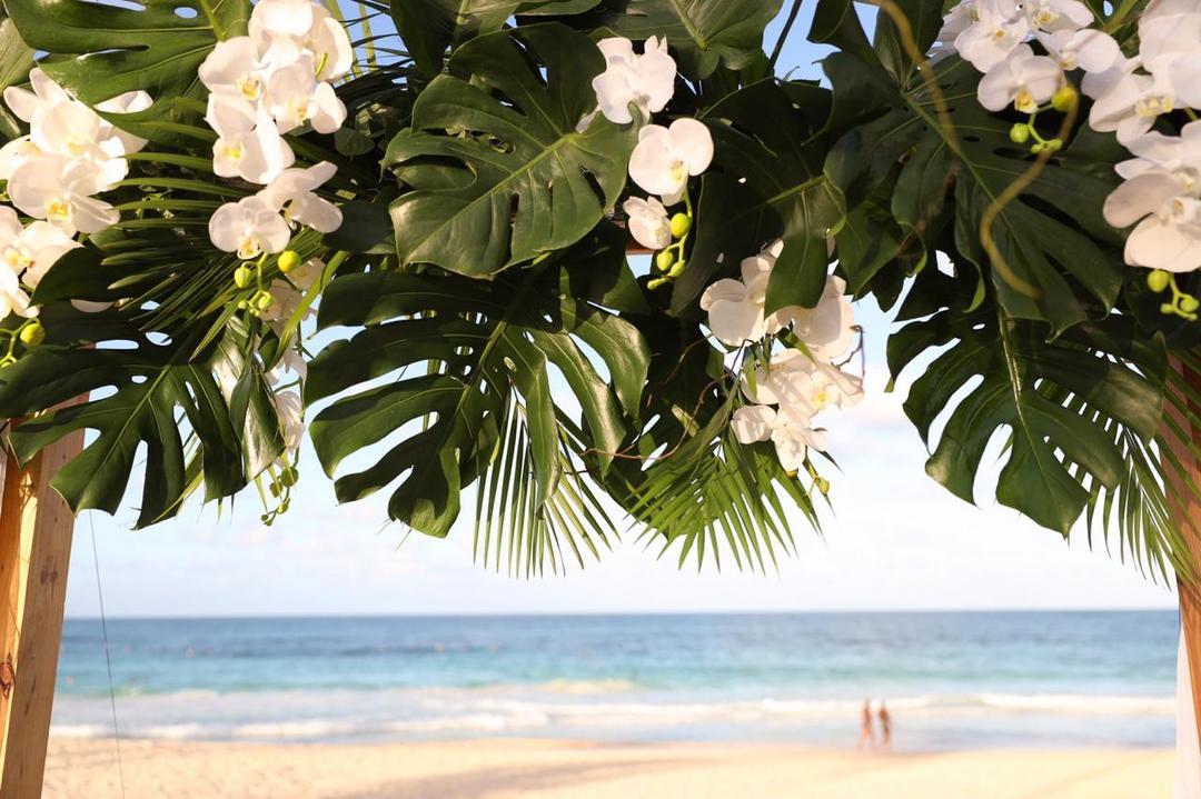 Destination Wedding: tudo o que você precisa saber