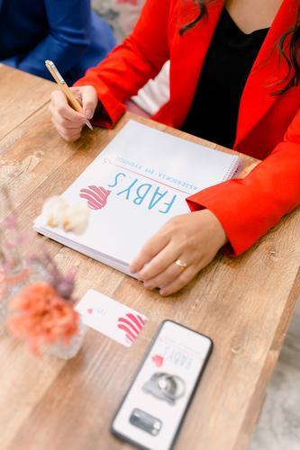 O planejamento do casamento não deve ficar congelado durante quarentena