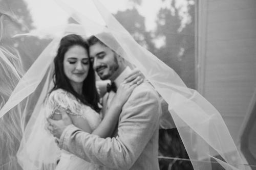Casamento Rústico Romântico