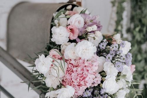 Mini Wedding: tudo o que você precisa saber!
